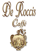 DeRoccis