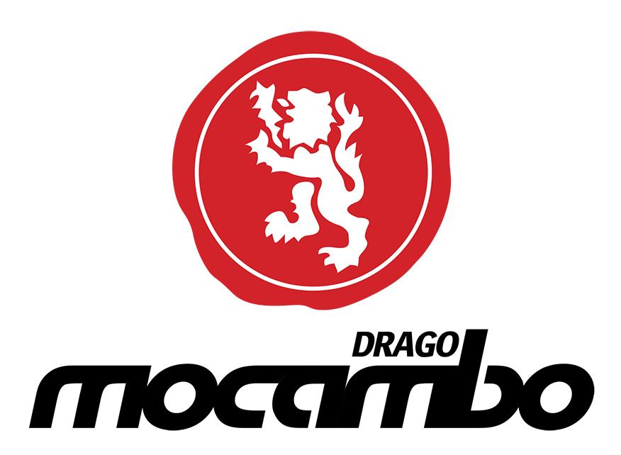 Mocambo Shop