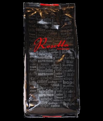 Rosetta Premium Caffe 1kg Bohnen