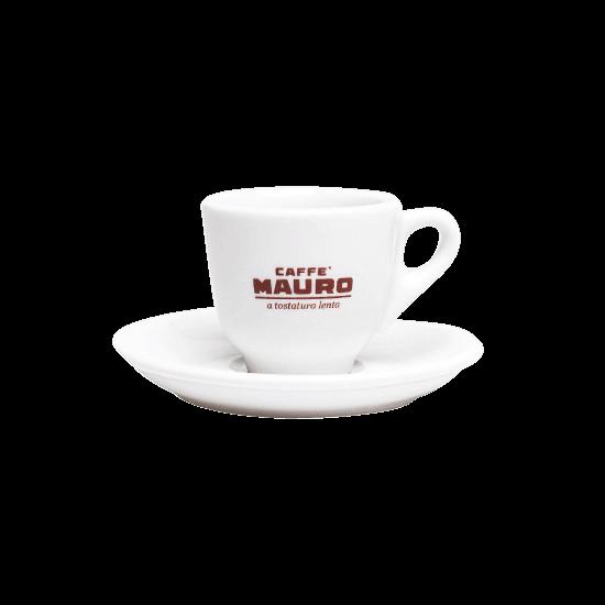 Mauro Espresso Tasse
