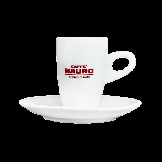Mauro Espresso Tasse Lunga
