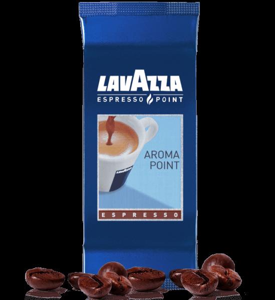 Lavazza Espresso Point Nr. 425 Aroma Point Espresso Kapseln