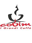 Covim Kaffee Shop