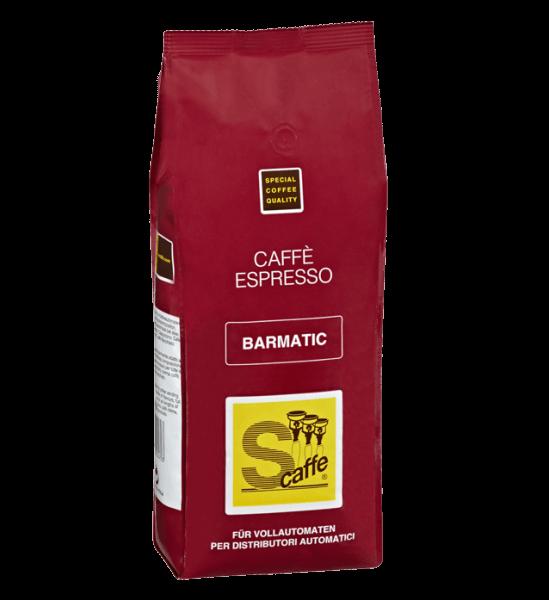 Schreyögg Barmatic 1kg Bohnen