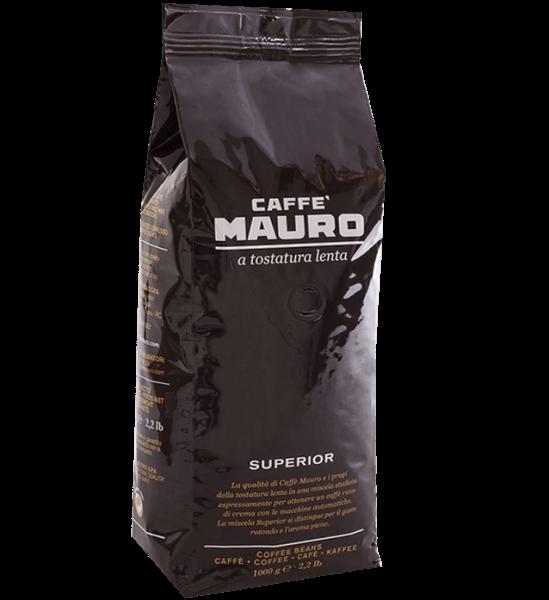 Mauro Superior
