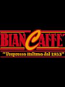 Biancaffe