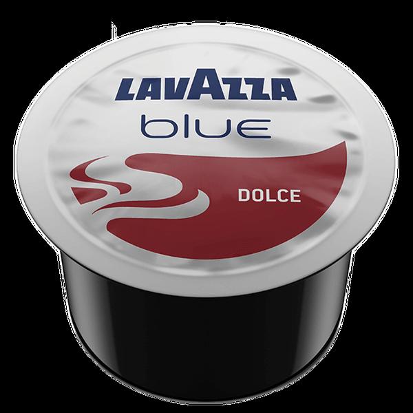 Lavazza BLUE Espresso Dolce Kapseln